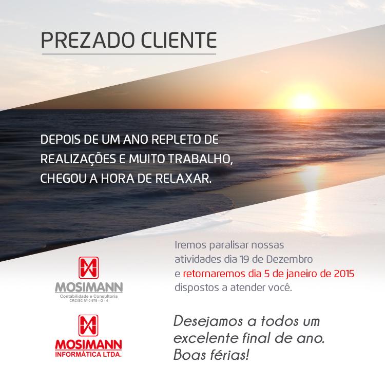 aviso_de_ferias_face